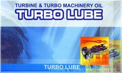 distributor-pelumas-pertamina-lampung